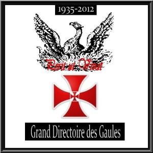 GDDG XVI